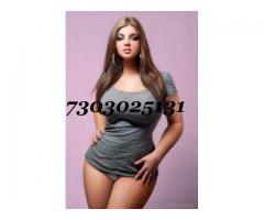 Call~Girls In Saket~ ╠╣☼╦►☎ 7303025131  Call Girls in Saket Metro¶¶ Delhi