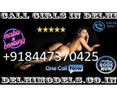 Hot and beautiful leady at yours place in yours place one call Delhi Delhi