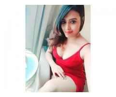 EsCoRts, ChEap~8377877756 Call Girls In Connaught Place, Models Escorts