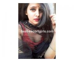 Shot 1500 Night 6000 Call Girls In Zamrudpur (+918377)-877756)