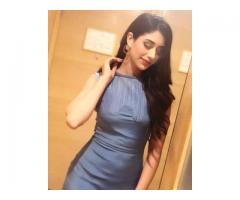 9953040155, Call Girls In Paschim Vihar, VIP Models -24×7 Call Girls