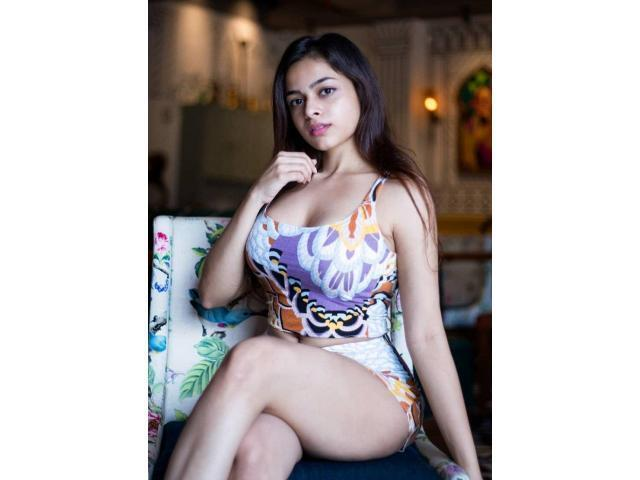 9953040155, Call Girls In Patparganj, VIP Models -24×7 Call Girls