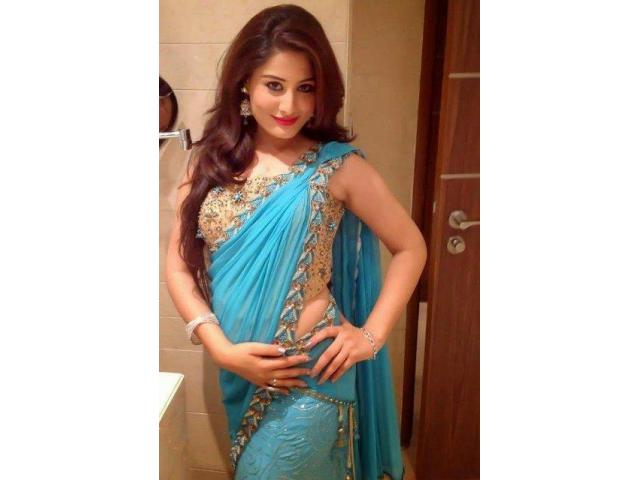 9953040155, Call Girls In Sarai Rohilla, VIP Models -24×7 Call Girls