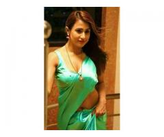 9953040155, Call Girls In Sonia Vihar, VIP Models -24×7 Call Girls