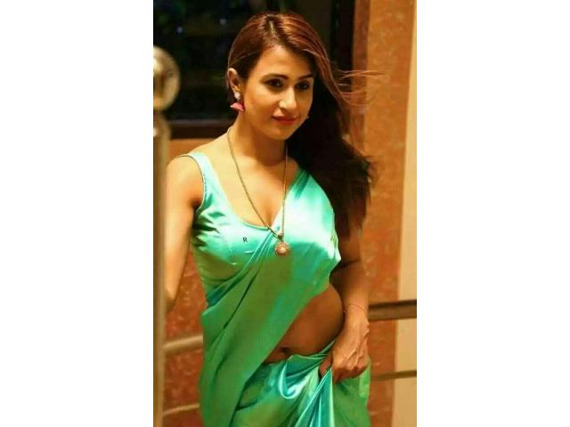 9953040155, Call Girls In Vasant Vihar, VIP Models -24×7 Call Girls