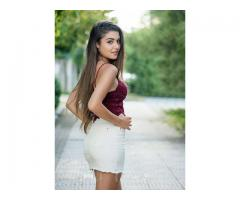 9953040155, Call Girls In Vikas Puri, VIP Models -24×7 Call Girls