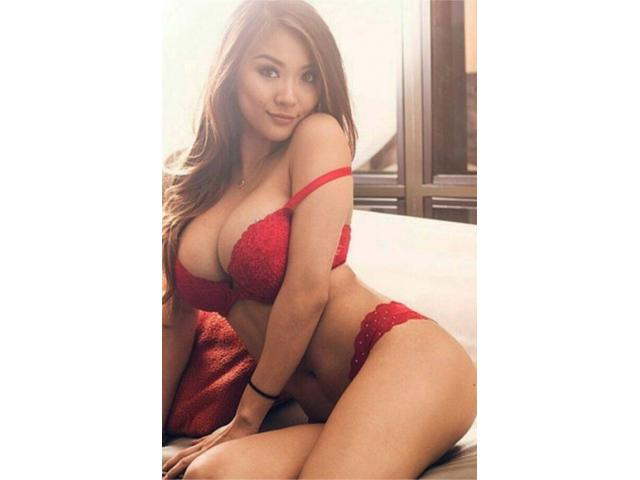 Top call girls escorts service in gurgaon 9205223161 [24/7 hours online]