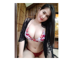 Sex-HoT-\8377877756-/ Call Girls In Palam Metro- Short 15oo Night 6000 In Delhi