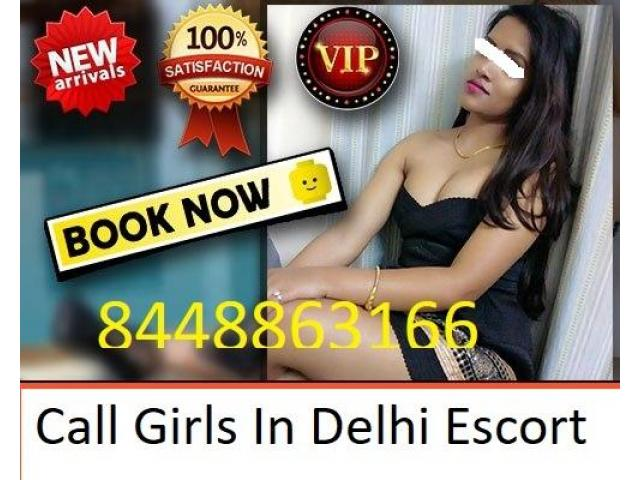 Young Call Girls In Connaught Place (Delhi) ꧁❤ 8448863166❤꧂ Female Escots in Delhi Ncr