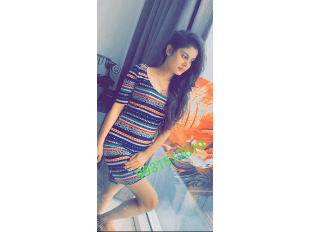 VIIP Call Girls In 8826785552 Escorts ServiCe In Delhi Ncr