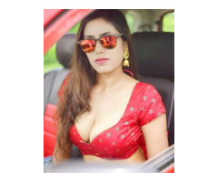 Call Girls in Noida Sector 125,Noida 9582086666 Short 1500 Night 6000