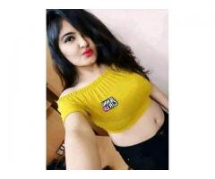 VIIP Call Girls In Majnu Ka Tilla  8826785552 Escorts ServiCe In Delhi Ncr