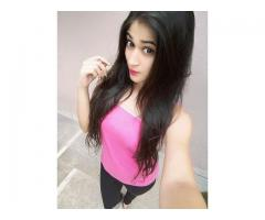 9953333421⎷❤✨ Call girls in Saraswati Vihar Special price with a special young girls