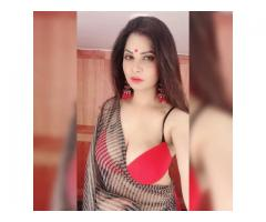 9953333421⎷❤✨ Call girls in Seelampur Special price with a special young girls