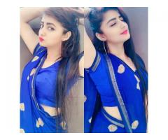 Gokulpuri | CallGirls VINAY, 9999102842 Call Girls in Gokulpuri