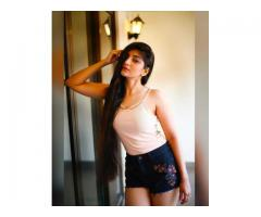 Gurgaon | CallGirls VINAY, 9999102842 Call Girls in Gurgaon