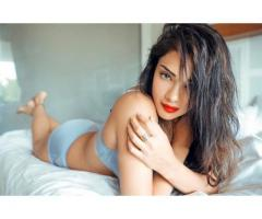 INA Market | CallGirls VINAY, 9999102842 Call Girls in INA Market