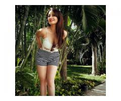 Jahangirpuri | CallGirls VINAY, 9999102842 Call Girls in Jahangirpuri