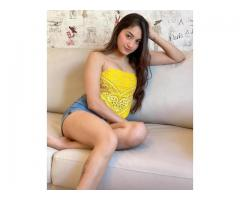 Jeewan Park | CallGirls VINAY, 9999102842 Call Girls in Jeewan Park
