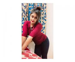 Jia Sarai | CallGirls VINAY, 9999102842 Call Girls in Jia Sarai