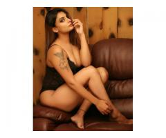 Jor Bagh | CallGirls VINAY, 9999102842 Call Girls in Jor Bagh