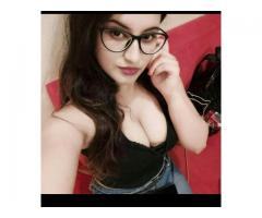 Kalindi Kunj | CallGirls VINAY, 9999102842 Call Girls in Kalindi Kunj