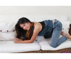 Lado Sarai | CallGirls VINAY, 9999102842 Call Girls in Lado Sarai