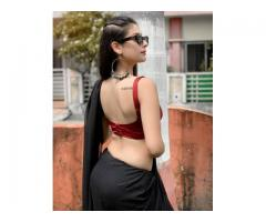 Lajpat Nagar | CallGirls VINAY, 9999102842 Call Girls in Lajpat Nagar