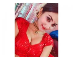 Lodhi Colony | CallGirls VINAY, 9999102842 Call Girls in Lodhi Colony