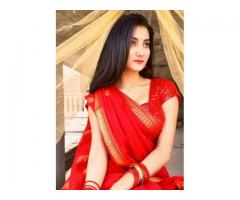 Madangir | CallGirls VINAY, 9999102842 Call Girls in Madangir