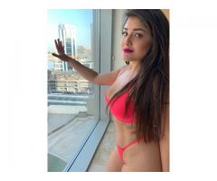 Moti Bagh | CallGirls VINAY, 9999102842 Call Girls in Moti Bagh