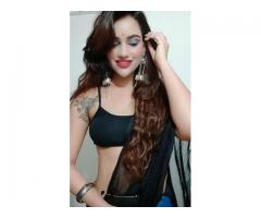Neb Sarai | CallGirls VINAY, 9999102842 Call Girls in Neb Sarai