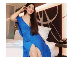 New Gupta Colony | CallGirls VINAY, 9999102842 Call Girls in New Gupta Colony