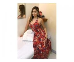 Nirman Vihar | CallGirls VINAY, 9999102842 Call Girls in Nirman Vihar