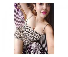 Raja Garden | CallGirls VINAY, 9999102842 Call Girls in Raja Garden