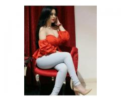 Safdarjung | CallGirls VINAY, 9999102842 Call Girls in Safdarjung Enclave