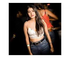 Saket | CallGirls VINAY, 9999102842 Call Girls in Saket Metro