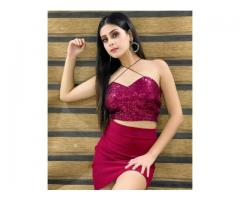 Sarojini Nagar | CallGirls VINAY, 9999102842 Call Girls in Sarojini Nagar