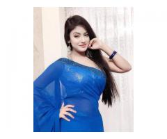 Shakti Nagar | CallGirls VINAY, 9999102842 Call Girls in Shakti Nagar