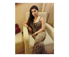 Low Rates Delhi Call Girls In INA Metro 09953040155