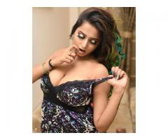 POOJA SINGH 09892087650 TOP MODEL VIP ESCORT SERVICE IN MMUMBAI