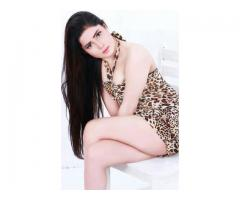 09892087650 hotel escorts services mumbai,Escorts in Mumbai