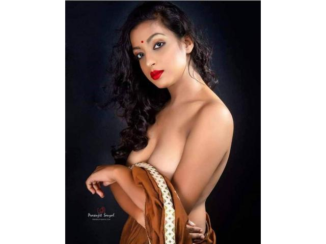09004063011 Airhostess Escort Girl in mumbai.Mumbai Sexy Escorts.