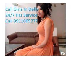 Call Girls In Karol Bag Call 9911065777 Online Booking 24/7 Hrs Service Central Coast