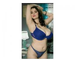 call gitls in saket escorts