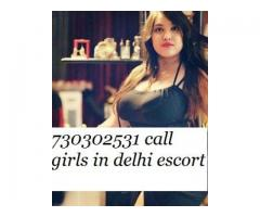 Call~Girls In Saket~ 7303025131 Call Girls in Saket ..