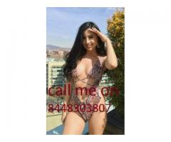 call girls in MAHIPALPUR  shot 2000 night 8000 call 8448303807