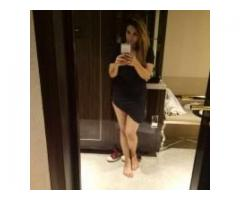 Hot Sexy Call Girls In Malviya Nagar 9999627575 Call Girls Service In Lajpat Nagar Saket