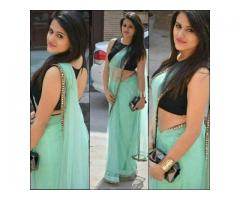 ||+91-9958916872|| HOTEL VIVANTA BY TAJ ESCORT SERVICE IN DWARKA