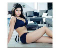 Low Rate Call Girls In Karol Bagh 9873131399 Call Girls Service In Kailash Colony